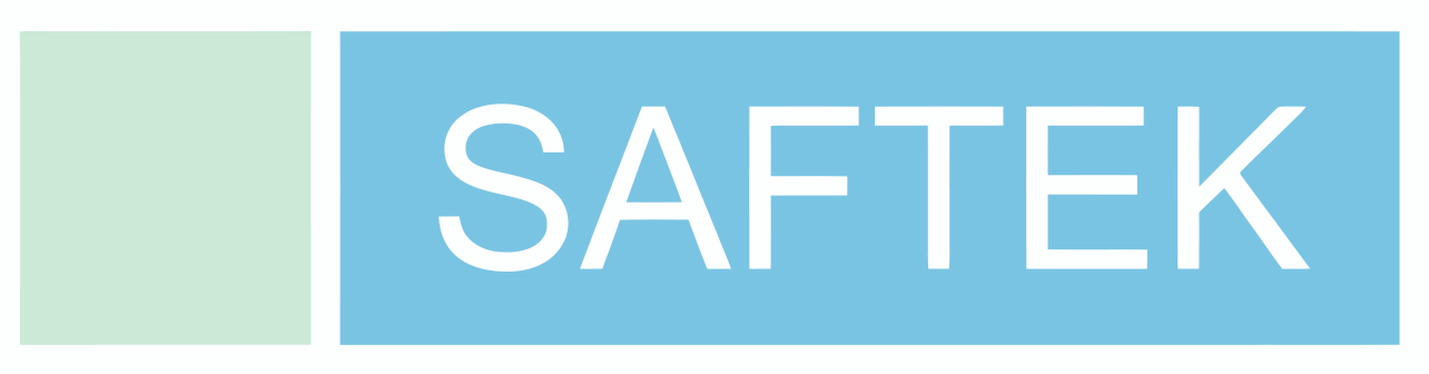 Saftek Group of Companies